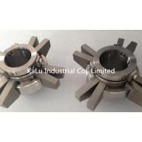Quality KL-CH155 Cartridge Seal , Replacement Of Chesterton 155 Single Mechanical Seal wholesale