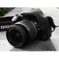 Quality Canon Digital Camera EOS 450D(Paypal Payment ) wholesale