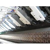 Quality Mayastar General Introduction of Quilting Embroidery Machine wholesale