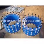 Quality Dismanting joints wholesale