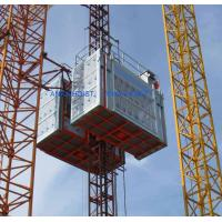 Quality Contruction Elevator (SC270GZ) wholesale