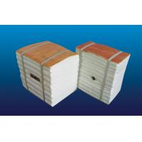 Quality 1427 Ceramic Fiber Modules for Industrial Furnace wholesale