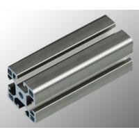 China OEM Extruded Aluminium Profile System / Aluminum Composite Panel on sale