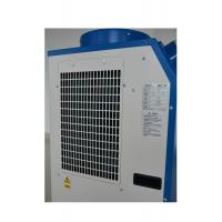 Quality Factory Directly Export Movable Air Cooler Portable Air Conditioner wholesale
