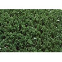 Quality Artificial Grass wholesale