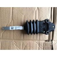 Quality WABCO levelling valve for HOWO TRUCK WG1642440051 HIGHT QUALITY wholesale