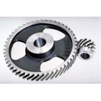 Quality Gear Types, Spur, Helical, Bevel, Rack and Pinion, Worm.welcome custom design wholesale