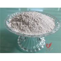 Buy cheap Eco-friendly Halogen Free Flame Retardant for Epoxy and Polyolefin from wholesalers
