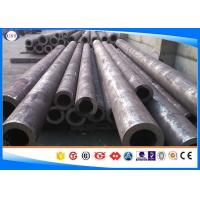 Quality 5120 / SCr420H / 20Cr4 / 20Cr Alloy Steel Tube For Automotive Machinery 15m Max wholesale