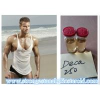 Quality High Purity Finish Injectable Nandrolone Decanoate 250mg/ml /Deca Durabolin 250mg/ml wholesale