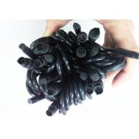 Buy cheap Vehicle GPS / DVR 8 Pin Mini Din Cable Reverse Camera Cable Length 1 - 5m from wholesalers