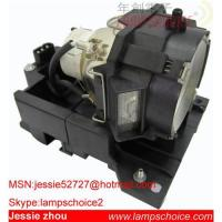 Replacement projector lamps bulbs with housing for INFOCUS SP-LAMP-038