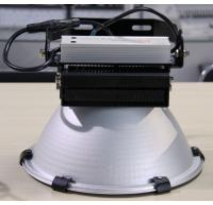 China Energy-saving High Bay LED Lights AC 85V - 265V High Power LED heat sink on sale