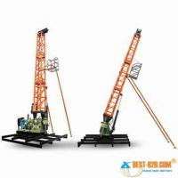 Quality HGY-650 Core Drilling Rig wholesale