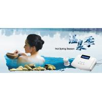 Quality Women Relaxing Hydrogen Water Machines For Anti - Inflammatory , Anti - Oxidation wholesale