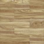 Quality PVC HD Vinyl Floor Tiles For Living Room , LVT WPC Click Flooring Tiles Laminate wholesale
