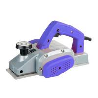 Quality YB-6901 Electric Planer, Power Tools, Planer, Woodworking Planer wholesale