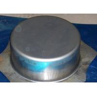 Quality Cookware Soft 1200 Round Aluminum Sheet 1000 Series Deep Spinning wholesale