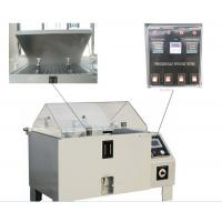 Quality PVC Corrosion Salt Spray Test Chamber Astm-b117 For Laboratory One Year Warranty wholesale