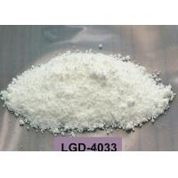 Quality LGD -4033 Powder SARMs Steroids , fat burning Sarms For Weight Loss wholesale