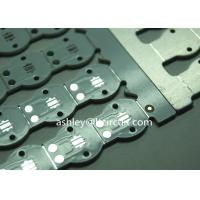 Quality Mold Punching Metal Core PCB with Score Lines in Pannels ROHS Appliance wholesale