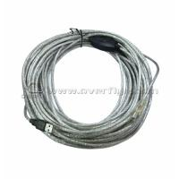 Quality Female - Male USB extension IC Cable wholesale