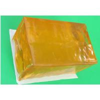 Quality Non-Toxic  Pressure Sensitive Adhesive Glue For Bookbinding / Bag & Box Packing wholesale