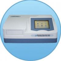 Quality DNM-9602G Microplate Reader wholesale
