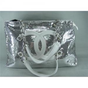 Quality Cheap ladies handbag for sell wholesale