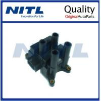 Quality FORD IGNITION COIL,1317972,1130402,1075786,1066102 wholesale