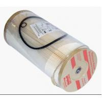 Quality 2020PM, r60t, r90p High performance Racor Diesel Fuel Filter for cars  wholesale