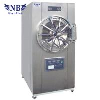 Quality NBWS-280YDD Steam Autoclave Machine With Printer 0.22 MPa Working Pressure wholesale