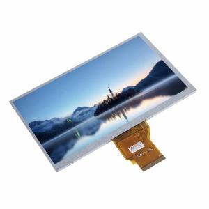 Quality 9 Inch 1280x720 MIPI TFT LCD Panel 1000nits Anti Glare wholesale