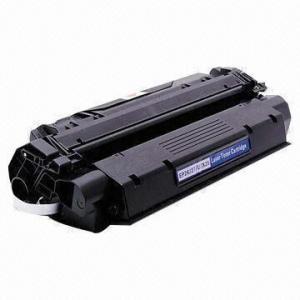 Toner Cartridge EP26, EP27, CRG U, X25 for Canon LBP-3200/MF5530/5550/5630/5650/5750/3110/3112/5770