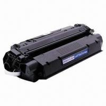 Cheap Toner Cartridge EP26, EP27, CRG U, X25 for Canon LBP-3200/MF5530/5550/5630/5650/5750/3110/3112/5770 for sale