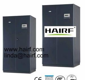 Quality Precision Air Conditioner wholesale