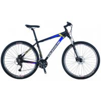 Quality Tianjin factory 29 inch aluminium alloy mountain bike/bIcycle/bicicle with Shimano 24 speed wholesale