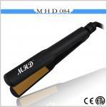 Quality Multi-temperature hair straightener wholesale