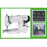 Quality Zigzag Sewing Machine wholesale