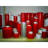 Quality Vhb Tape (Acrylic foam tape) wholesale