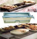 Quality TF-700 Manual Yakitori Barbecue Oven wholesale