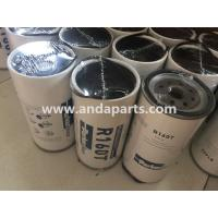 Quality GOOD QUALITY PARKER FUEL WATER SEPARATOR R160T wholesale