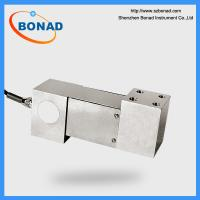 Quality CFBHX-II cantilever beam sensor load cell 50kg-500kg wholesale