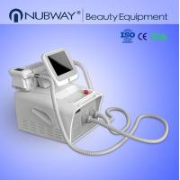 Quality Portable Fat Freezing Machine Touch Screen With No Side Effect wholesale
