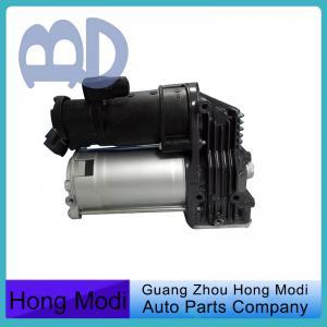 Quality Land Rover Range Vogue Air Suspension Compressor , LR010376 Air Shock Compressor wholesale