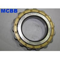 China Anti Rust Cylindrical Roller Bearings 23022MB Precision Tapered Roller Bearings on sale