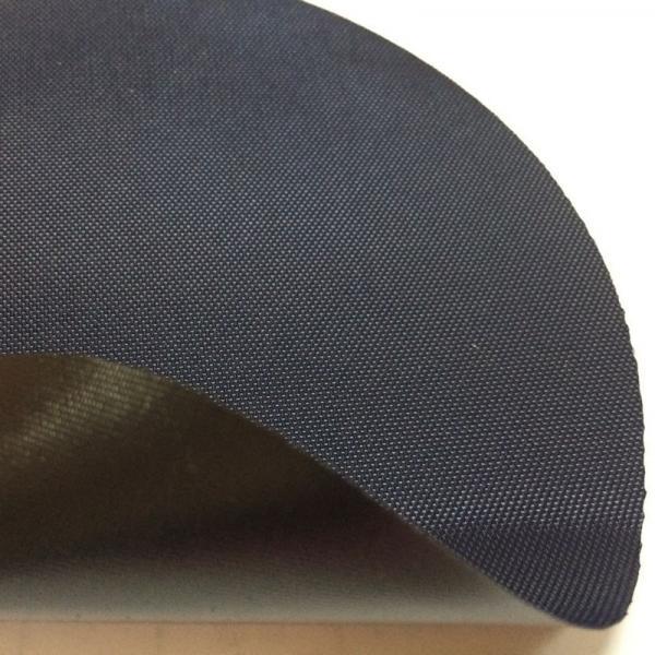 Vinyl Coated Nylon Fabric 84