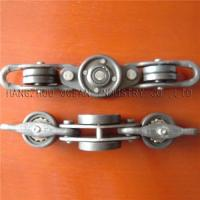 Quality Painting line Chain wholesale