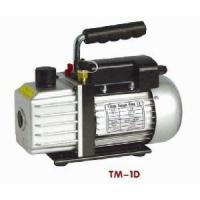 Buy cheap Vacuum Pump (TM-1D) from wholesalers