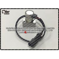 Buy cheap Valve Block 421-43-27401 for WA380-3 Perfect Replacement for Genuine Vavle for Excavator Spare Parts product